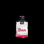 the zma