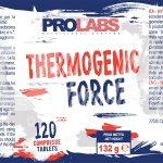 thermogenic-force-120-label