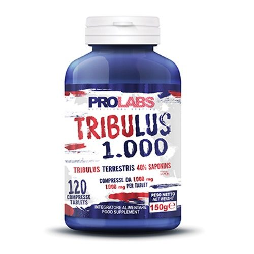 tribulus-1000-120