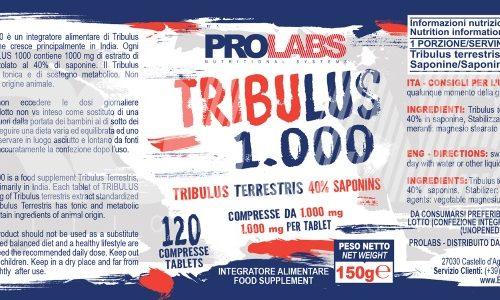tribulus-1000-120-label