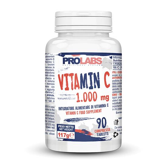 vitamin-c-1000-90-tabs
