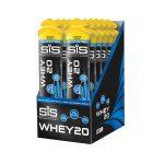 whey20-gel-pack-lemon-3