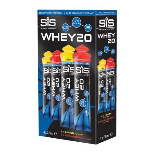whey20-gel-pack-multi