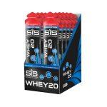 whey20-gel-pack-strawberry