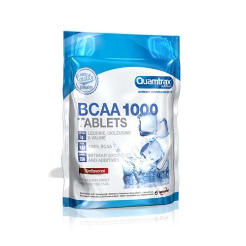 bcaa-tablets