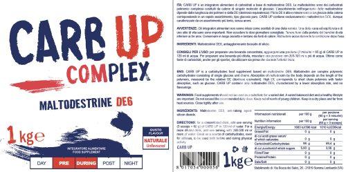 carb-up-1kg-label
