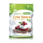 chia-seeds-300g