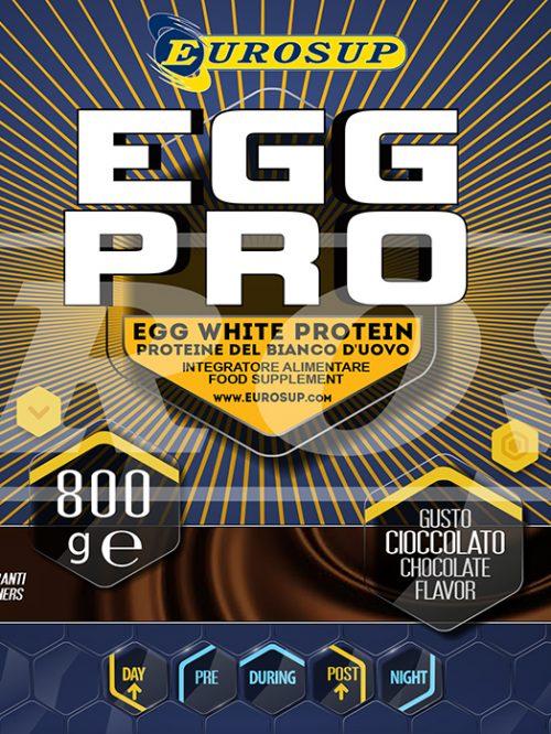 eggpro-cioccolato-800g-430x150mm-adeg-oro
