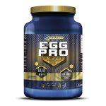 eggpro-800g-vanilla