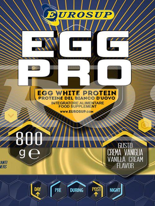 eggpro-crema-800g-430x150mm-adeg-oro