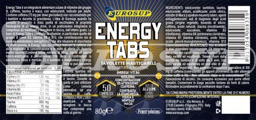 ENERGYtabs-50cpr-mastic-165x75mm-adeg-pnetto