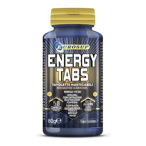 energy-tabs-50tabs