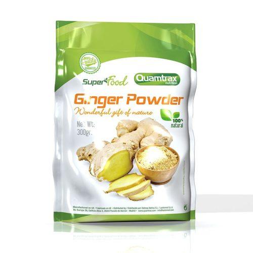 ginger-powder-300g