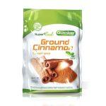 ground-cinnamon-300g