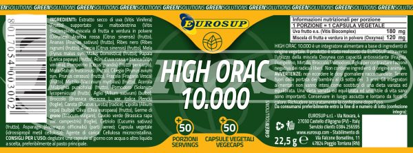 highorac10000-146x54mm-120ml-adeguam