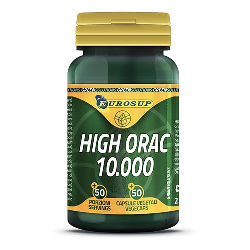 high-orac-50caps