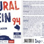 natural-casein-1kg-label
