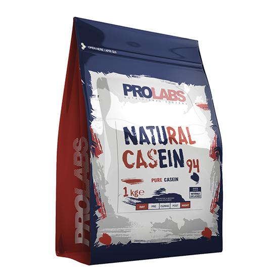 natural-casein-1kg