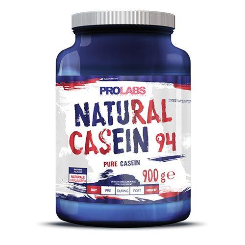 natural-casein-900g