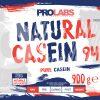 natural-casein-900g-label
