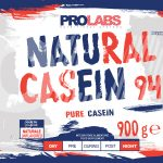 natural-casein-900g-label
