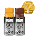 product_award-winning-caffeine-shot_768x768-800×800