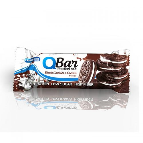 qbar-black-cookies-cream