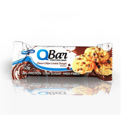 qbar-choco-chips-cookie-dough