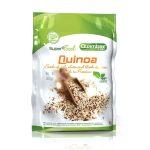 quinoa-300g