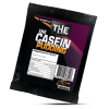 the casein puding sample