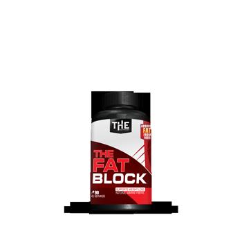 the fat block