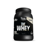 the whey 700g