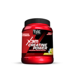 the x3m creatine power