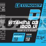 VitaminaD3-150cpr-146x54mm-11-2018