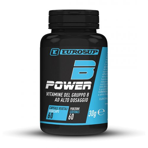 b-power-60cps4