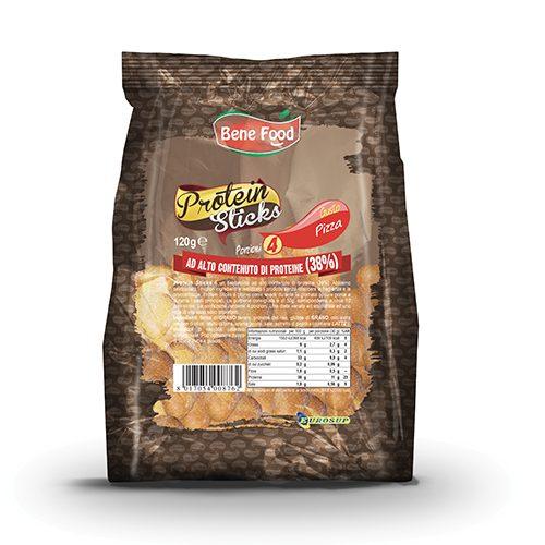 protein-sticks-pizza-500×500