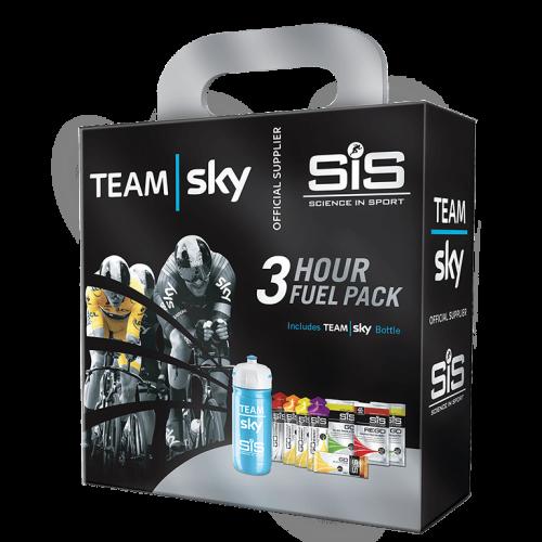 team-sky-3-hour-fuel-pack