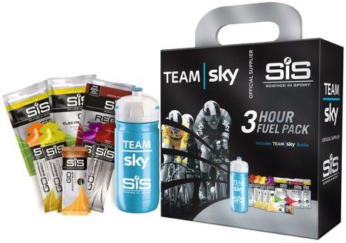 team-sky-3-hour-fuel-pack-open-03