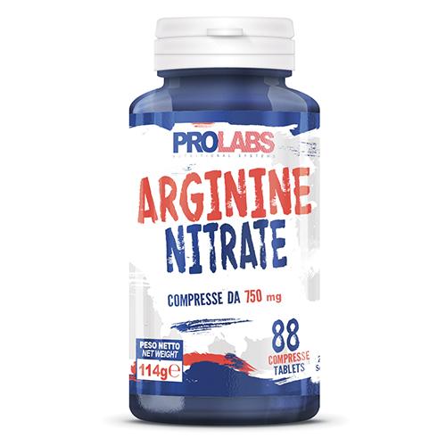 arginine-nitrate-88-tabs