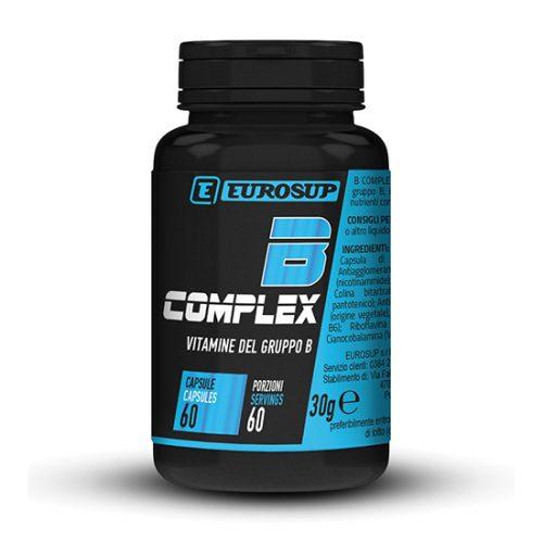 b-complex-60caps