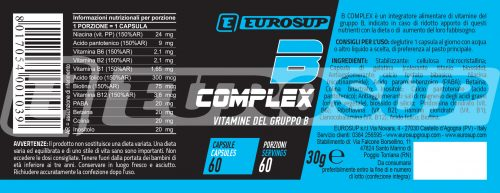 B-complexr-label