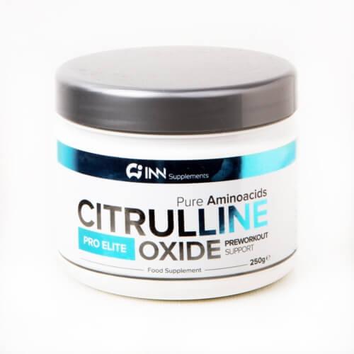 citrulin-1