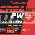 CREATINE POWDER (CREA PW)-300g-320x105mm