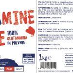 glutamine-pure-1kg-label