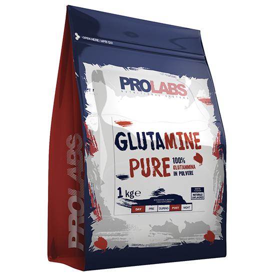 glutamine-pure-1kg