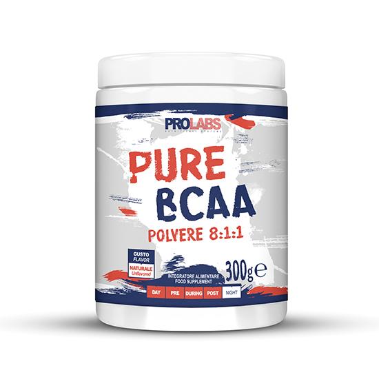 pure-bcaa-8-1-1-300g