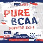 PURE-BCAA8-1-1-polvere-300gr-320x105mm-2017