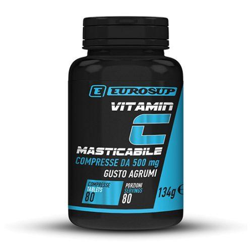 vitamin-c-masticabile-80cpr