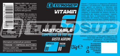 vitaminCmasticabile-80cpr