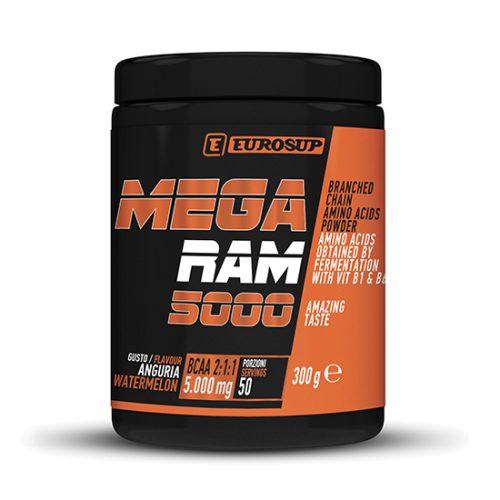 mega-ram-5000-300gr_watermelon